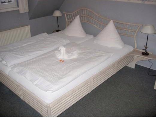 Rattanmöbel DIREKT vom Hersteller - Schlafzimmer