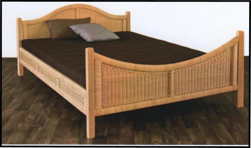 Rattanmöbel direkt vom hersteller schlafzimmer => Rattan Gartenmobel Direkt Vom Hersteller